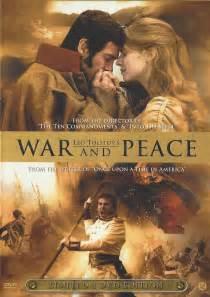 war and peace 2007 movies film cine com