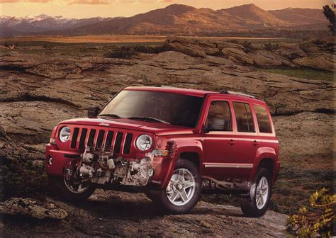 active cabin noise suppression 2009 jeep wrangler user handbook service manual old car manuals online 2009 jeep patriot windshield wipe control 2009 jeep