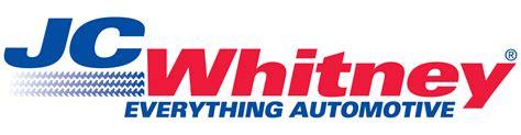 wuling logo 100 wuling logo inilah wujud dari penantang avaza