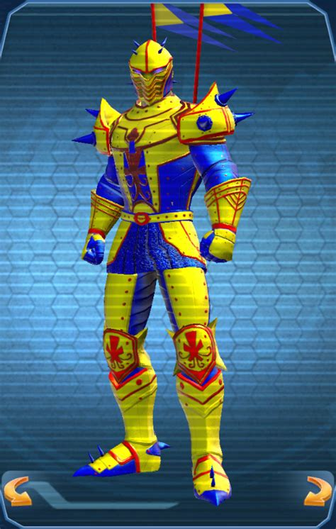 dcuo haircuts barber union nj tuny for