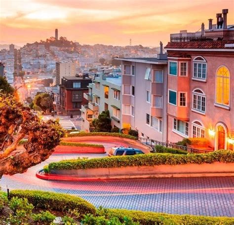 best place in lombard for up dox 446 best streets of the world images on pinterest places