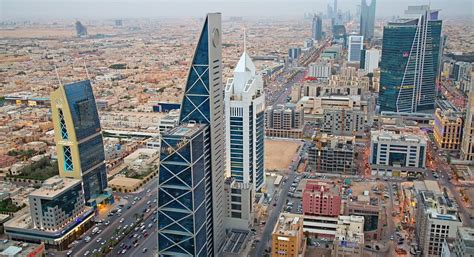 modern city ultra modern cities of the middle east luxury travel