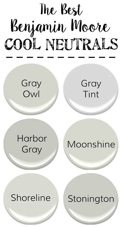 cool gray paint colors 25 best ideas about warm gray paint on