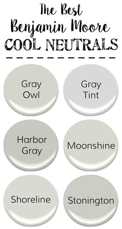 de 25 bedste id 233 er inden for neutral paint colors p 229