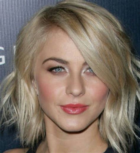 pictures of julianne hough new haircut julianne hough short hair hair and make up pinterest