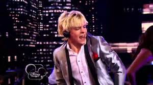 Your And Ally Moon Ross Lynch Can You Feel It