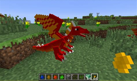download game dragon farm mod dragonvale mod 1 6 4 minecraft minecraft games