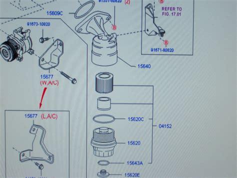 daihatsu boon wiring diagram auto daihatsu auto wiring