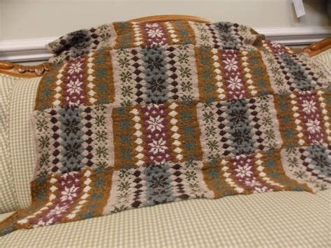 peggy squares knitting pattern 17 best images about knee rug for wheelchair on