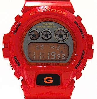 Jam Tangan Casio G Shock Gwx8900b dw6900cb 4 rp709rb