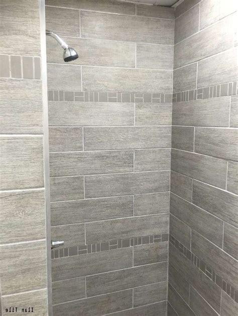 ceramic wall tile bathroom shower design ideas ceramic bathroom shower floor tile designs surrounded full tile