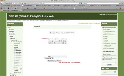 editing themes in moodle screen shot 2011 09 16 at 8 37 08 am png