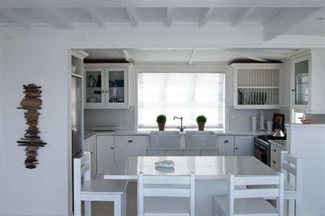 di mare arredamenti arredamento casa al mare foto 11 42 design mag