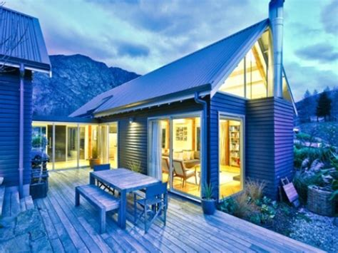 Luxury Homes Queenstown Gucci Luxury House In Queenstown Lakes New Zealand Amazing Accom