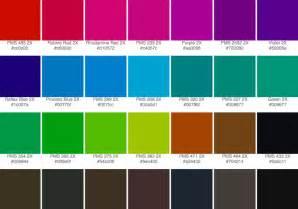 pantone color converter rgb andrew kelsall design graphic design