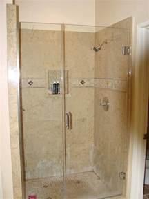 corian shower walls home
