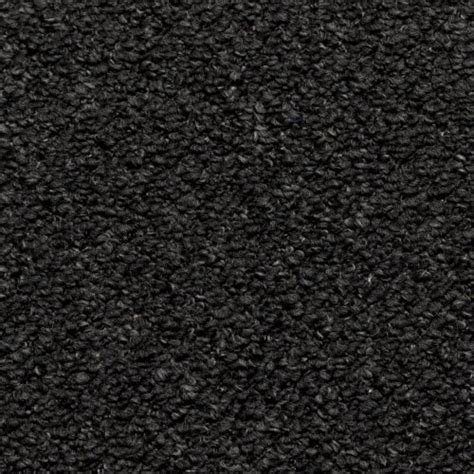 schwarzer teppich black carpet co uk