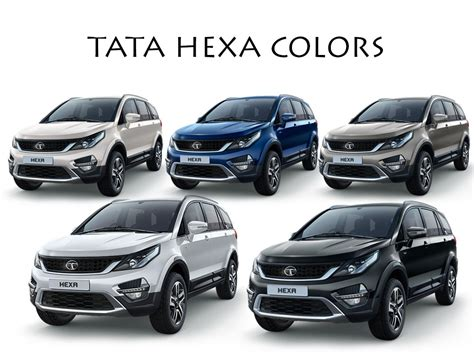 hex color for white tata hexa colors blue grey white platinum silver