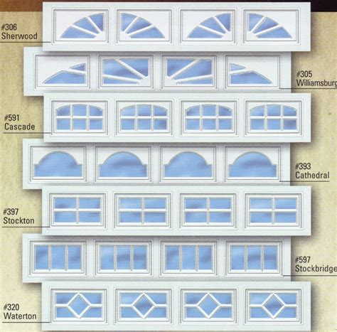 Clopay Garage Door Glass Inserts Wageuzi Garage Door Glass Inserts