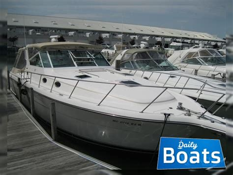 tiara boats prices tiara 4000express for sale daily boats buy review