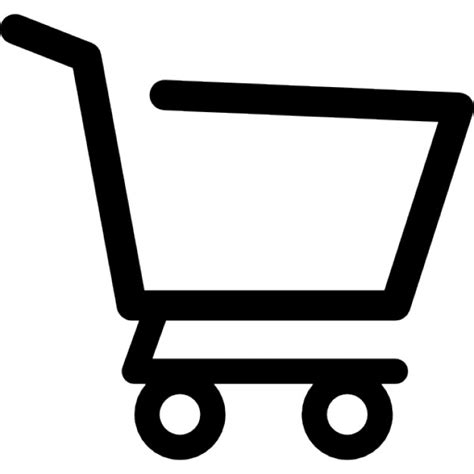 shopping cart template for cart vectors photos and psd files free