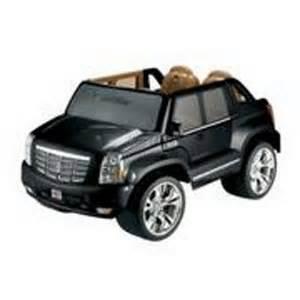 Cadillac Power Wheel Power Wheel M0410 Parts For Power Wheels