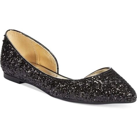 flat black sparkly shoes flat black sparkly shoes 28 images flat black sparkly