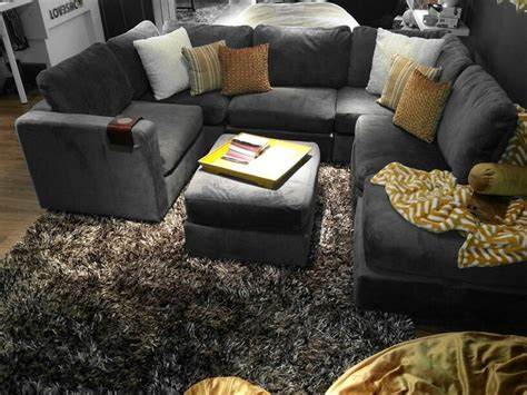 Lovesac Configurations - 28 best us images on lovesac sactional