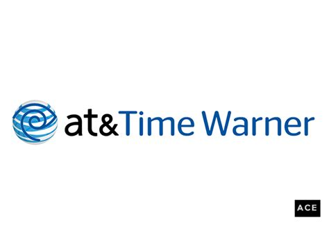 At T Csr by How Will The At T Time Warner Merger Affect Customer Service