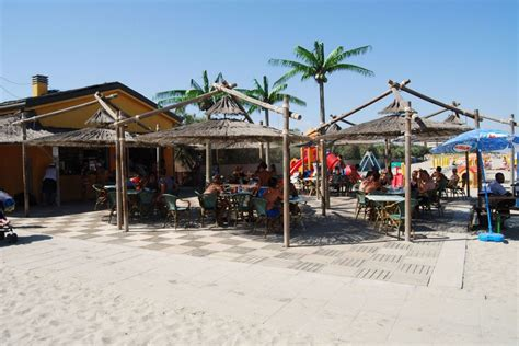 porto garibaldi spiaggia e mare cing spiaggia e mare 3 233 toiles porto garibaldi tooc
