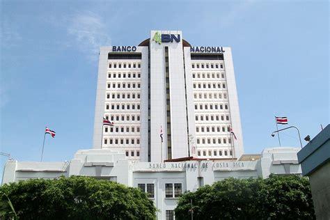 banco wikipedia banco nacional de costa rica wikipedia