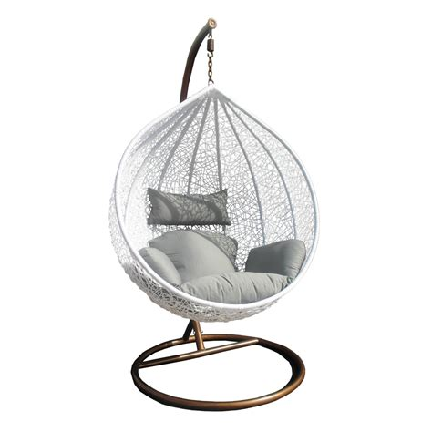 buy swing swing chair hanging chair hanging chair buy suspension