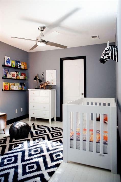 rooms painted black 17 best ideas about black trim on black trim