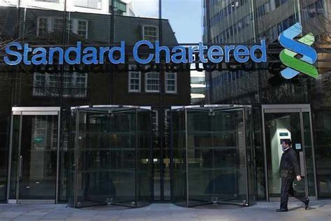 standard chartered bank uae standard chartered says retail banking business in uae