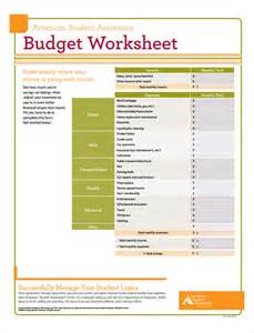 Budget Calculator Template sle budget calculator 8 documents in pdf