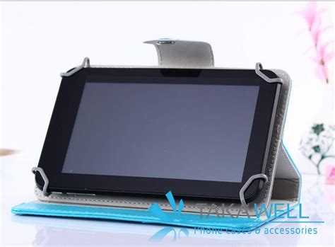 Sarung Tab Universal 10 Inch 10 inch universal tablet leather with stand