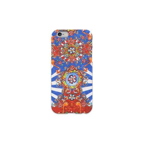 cover d g carretto siciliano 3 per iphone 3g 3gs 4 4s 5 5s c 6 6s plus ipod touch 4 5 6 ipod