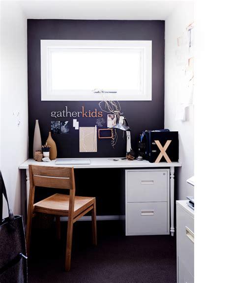 Office Desks Newcastle Home Office Furniture Newcastle Trend Yvotube