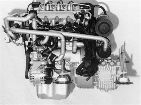how many cylinders is a smart car engine smart cdi motor om 660 feathering propeller car 3