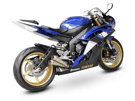 Motorrad Auspuff Yamaha R6 by Laser X Treme Gp Style Auspuff F 252 R Yamaha Yzf R6 Rj11 08