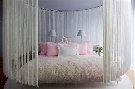 curtains for teenage bedrooms 10 teen girl bedrooms every girl would wish for master