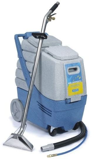 best carpet cleaning machines to carpet vidalondon