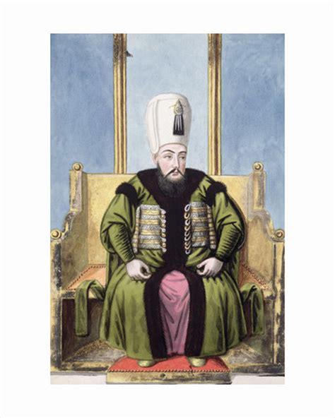 Ottoman Emperor Ottoman Emperor Posters Ottoman Emperor Prints