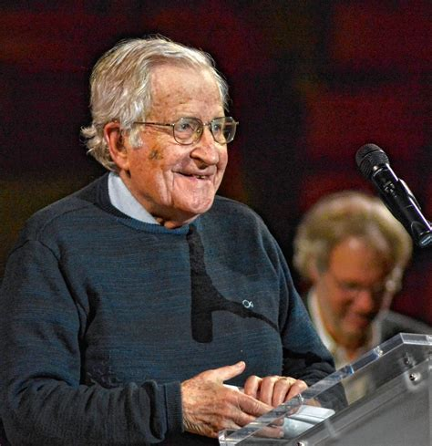Noam Chomsky Essays by Noam Chomsky Essays Noam Chomsky On Still Going At Renowned Dissident C A L Press
