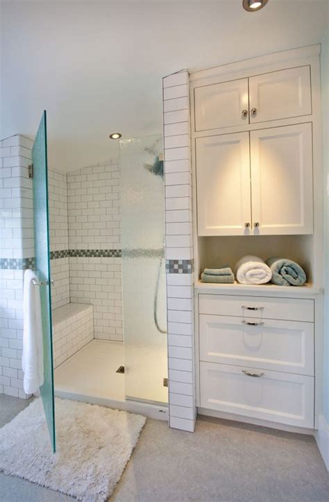 small bathroom cabinet storage ideas 50 beautiful bathroom cabinet remodel ideas wholiving