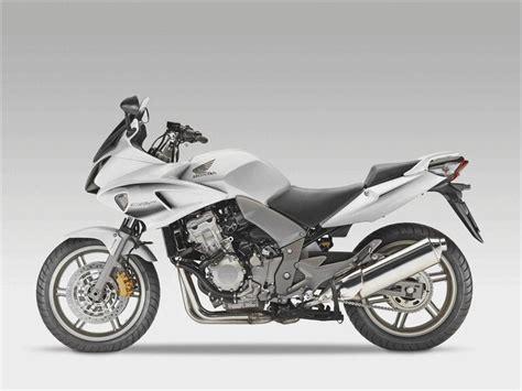 honda cbf honda cbf 1000 bikes details video motorcycles