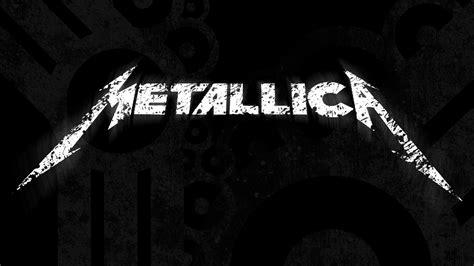 imagenes metallica wallpaper metallica the black album wallpapers wallpaper cave