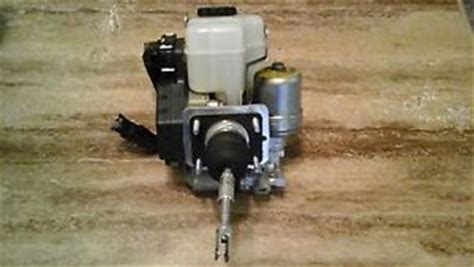 repair anti lock braking 2007 toyota fj cruiser lane departure warning abs actuator toyota in stock replacement auto auto parts ready to ship new and used