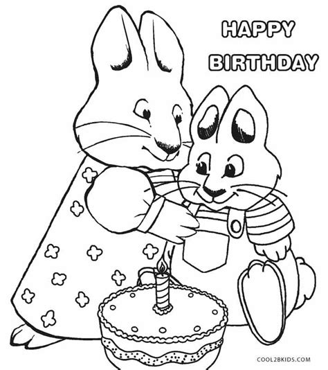 max and ruby coloring pages games max and ruby coloring pages staruptalent com