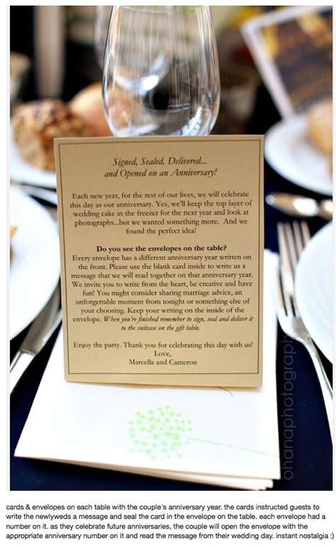 Wedding Anniversary Ideas New York by 381 Best Wedding Ceremony Reception Decor Images On